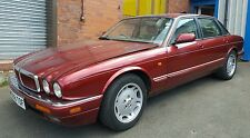 JAGUAR XJ XJ6 X300 3.2 4.0 BREAKING PARTS FOR SPARES RECEIVE WHEEL NUT FOR £3.99