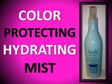 NEW! AQUELLE MARINE THERAPY COLOR PROTECTING HYDRATING LEAVE IN CONDITIONER MIST