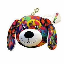 Beeposh Carly Puppy Coin Purse By Melissa and Doug