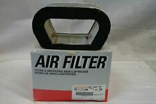 Filtro aria Air filter Yamaha YZF R1 98-01