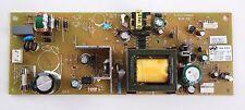 Denon Ersatzteil Parts 9710014601 - UNIT DHT-FS5 / DHT-FS3 (POWER PCB ASSY)