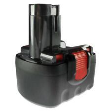 Akku 12V 3000mAh Ni-MH für Bosch 3360 PLI12V PSR12VE-2 GSR12-2 Exact12