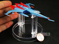 YAMATO STAR BLAZERS MECHANICAL NEW Cosmo Zero Carrier Fighter Space Battleship