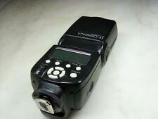 Yongnuo Digital Speedlite YN560 II Shoe Mount Flash Works, Fast Ship!
