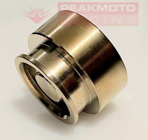 K&L 17-0208 Clutch Slave Cylinder Piston For Kawasaki 13256-1052 - Made In Japan