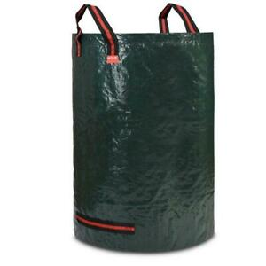 NOOR® Gartensack Abfallsack Laubsack Garten Easy XL 270l Ø 67x75cm Laubsack