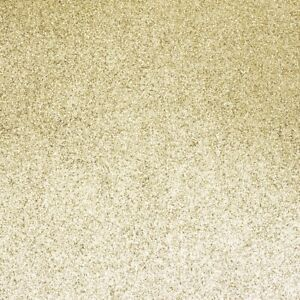 A4 Fixed Glitter Cardstock Champagne Gold 220gsm Ultra Low Shed Card Arts Crafts
