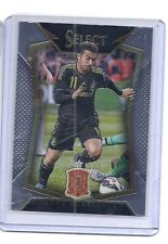 15-16 2015-16 SELECT SOCCER PEDRO RODRIGUEZ PHOTO VARIATIONS 72 SPAIN CHELSEA
