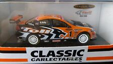 Classic Carlectables VE Commodore 2007 Toll HSV Dealer Team #1 Rick Kelly 1:64