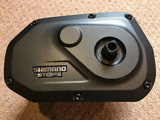 Shimano Steps DU-E6001 Electric Bike Motor 250 Watt 36V E6000