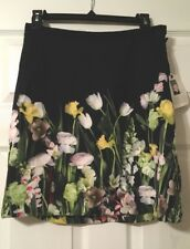 Victoria Beckham Target Floral Skirt Limited Edition Sold Out