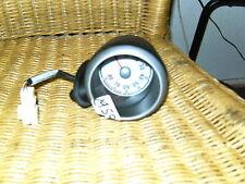 opel agila drehzahlmesser 3420052k00 cockpit cluster Speedometer