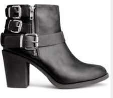 H&M Ankle Boots for Women