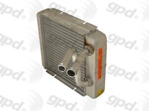 Heater Core   Global Parts Distributors   8231297