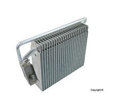 For BMW E83 X3 E46 323 325 328 330 M3 Air Conditioning A/C Evaporator w/ Valve