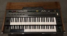 Yamaha YC 45 D Combo Orgel Organ