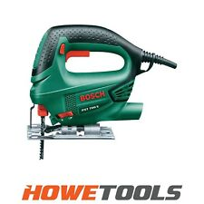 BOSCH GREEN PST-700-E 240v Jigsaw top handle