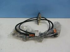 ABB 3HAB6122-1 Robot Motor Cable Axis 3