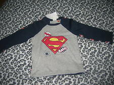 2 T-Shirts for Boy 12-18 months H&M