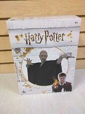 New ListingHarry Potter Voldemort 1/9 Scale Polystone Statue by Icon Heroes - New!