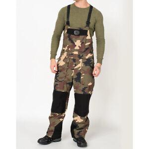 RRP €169 O'NEILL PM SHRED BIB Pants 10K Salopettes Ski Trousers Pants Size S L
