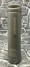 Amway Satinique Anti-Hairfall Shampoo Saves up to 1800 Strands New Free Shipping