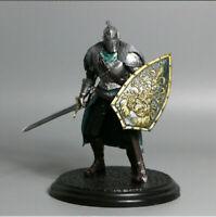 DXF Collection Faraam Knight Dark Souls Artorias Action Figure Statue Toy USA