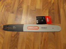 "20"" Oregon 200VXLHD176  guide bar 🌲  fits Echo CS 590 660 600P 670 680 800P saw"