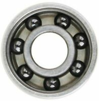 REDS CERAMIC Wheel bearings Skateboard inline roller skate fast abec 9 11 SWISS