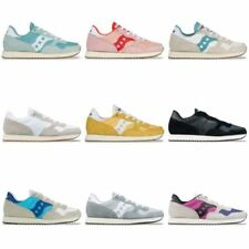 adidas Suede Upper Shoes for Men