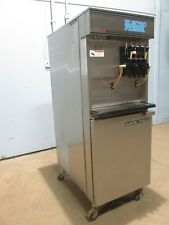 """""""Electro Freeze 10Cmt-137"""" H.D. Commercial 4 Flavors Shake Freezer Water Cooled"""
