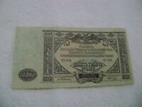 RUSSIA-(1919)-10000 RUBLES-P-S425-Banknote.UNCIRCULATED=