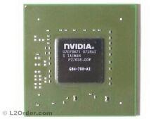 5X NEW NVIDIA G84-750-A2 BGA chipset With Solder Balls US Seller
