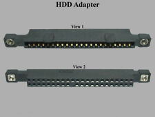 HARD DISK DRIVE IDE HDD connector Adapter Hp Compaq NC4200 NC4400 NC6120 NC6220