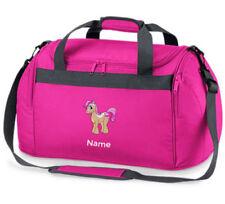 Accessori borsoni rosa per bambine dai 2 ai 16 anni