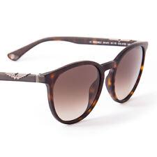 NEW Police Origins 2 Matte Dark Havana Brown Gradient (873-0738) Sunglasses