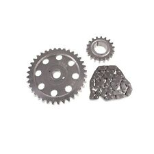 Engine Timing Set-Stock MELLING 3-494S