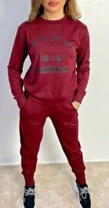 """Latest On Trend """"This Is My In In """" Top Selling Loungewear- 2 Piece- S/M(8-10)"""