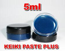 🔥 NEW - Keiki Paste Plus 5ml - Cytokin and Auxin plant Cloning hormone