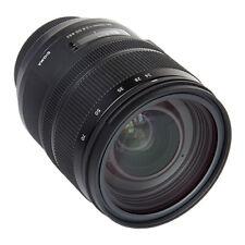 Sigma 24-70mm f/2.8 DG OS HSM lente de arte para Canon EF