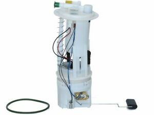 For 2005-2015 Nissan Xterra Fuel Pump 85619ZM 2007 2006 2008 2009 2010 2011 2012