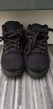 Timberland Boots (infant UK7.5)