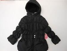 Girls coats Girls clothes Outerwear Baby Girls jackets Toddler coats Dress 4/5