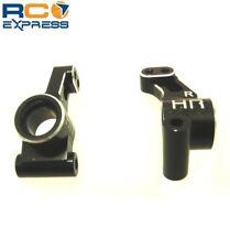 Hot Racing Losi Strike Slider Aluminum Rear Hubs LSC2201