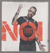 EROS RAMAZZOTTI NOI CD DIGIPACK SIGILLATO!!!