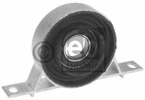 Support Gros Cardan Central BMW 3 Compact (E46) 320 td 150ch