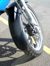 BMW R Nine T Front Fender Extender Fenda Extenda Keep mud out R9T