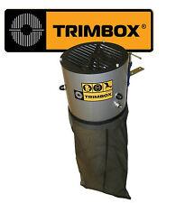 TRIMPRO TRIMBOX BUD TRIMMER POTATURA ORIGINALE g