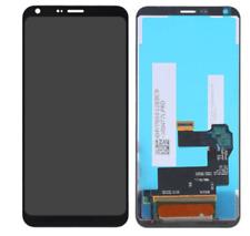 WOW LCD Screen Touch Screen For LG Q6 / Q6 Plus / Q6 Prime /Q6a M703 M700A US700