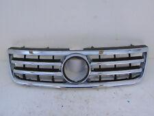 Kühlergrill Chrome 02-06 7L6853651A VW Touareg 1 I 7L